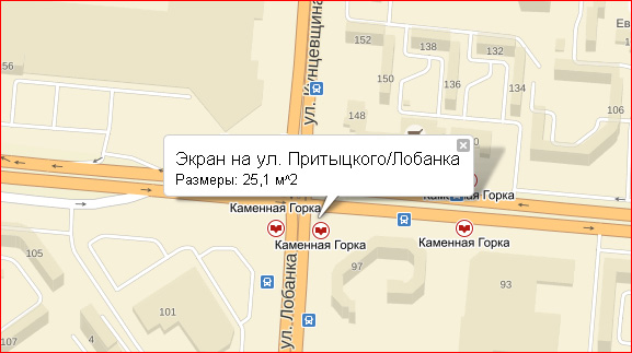 kartaPrt