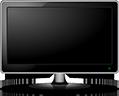 monitor10