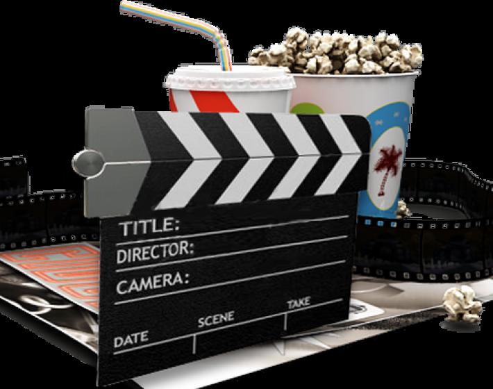 Сколько стоит снять видео ролик для рекламы?